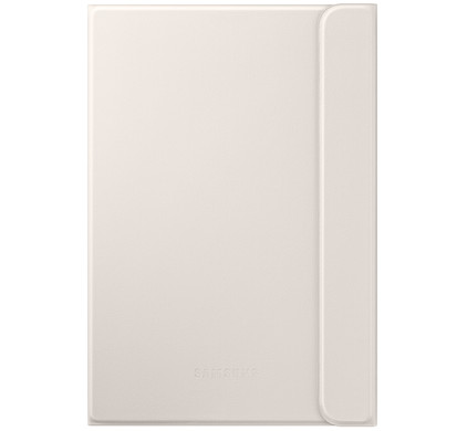 Samsung Galaxy Tab S2 9.7 Book Cover Wit