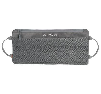Vaude Addita Bag Antraciet