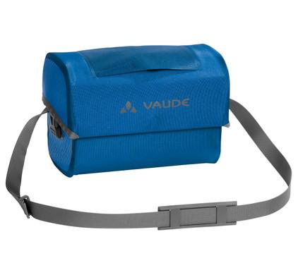 Vaude Aqua Box Blue