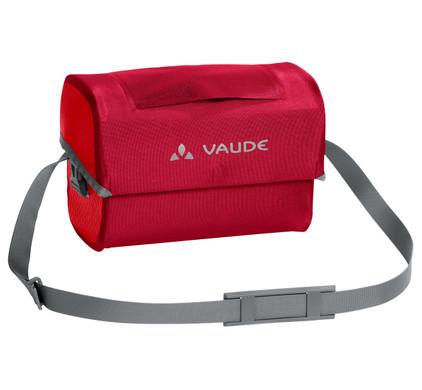 Vaude Aqua Box Indian Red