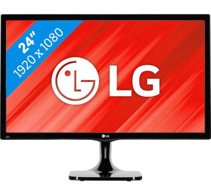 LG 24M47VQ