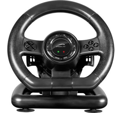 Speedlink BLACK BOLT PC