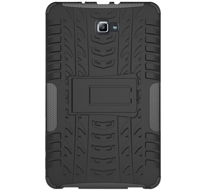 Just in Case Samsung Galaxy Tab A 10.1 Rugged Hoes