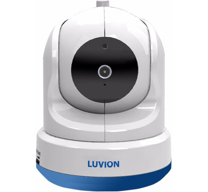 Cam¿ra Luvion Supreme Connect Main Image