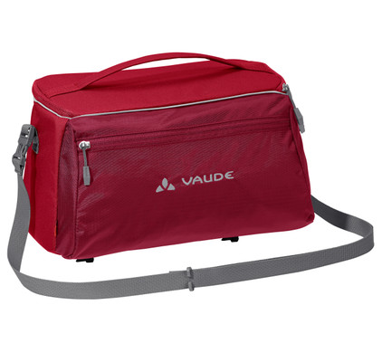 Vaude Road Master Shopper Salsa