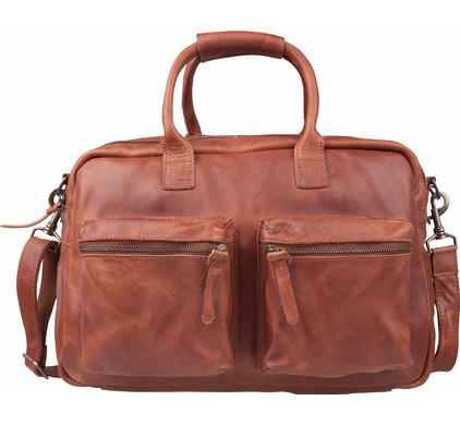 Cowboysbag The Bag Cognac