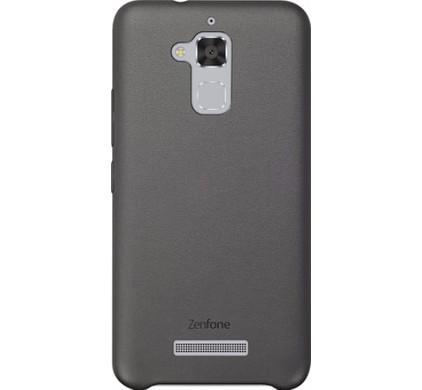 Asus Zenfone 3 Max (5.5'') Back Cover Zwart