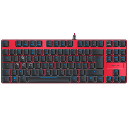 Speedlink Ultor (Azerty)