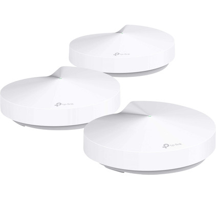 TP-Link Deco M5 Wifi Multiroom