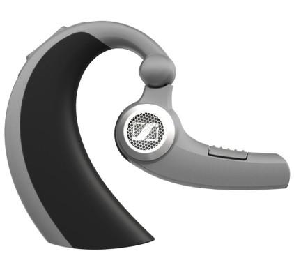 Sennheiser VMX 100 Bluetooth Headset + Bluetooth Dongle
