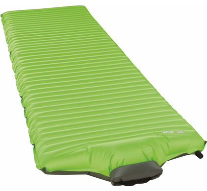 Therm-a-Rest NeoAir All Season SV R