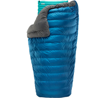 Therm-a-Rest Vela HD Quilt Midnight Storm Links