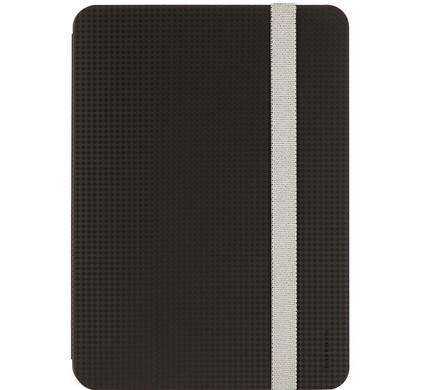 "Targus ClickIn Hoes iPad Pro 9.7"" / Air 2 & 1 / iPad (2017) Zwart"