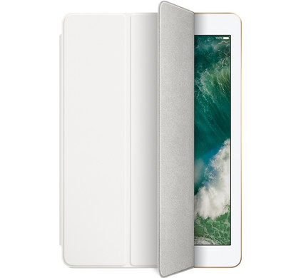 Apple Smart Cover iPad 9,7 inch Wit