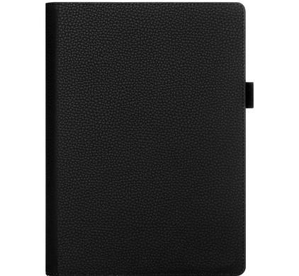 Just in Case Lenovo Yoga Tab 3 Pro Folio Hoes