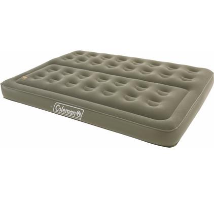 Coleman Maxi Comfort Bed Double