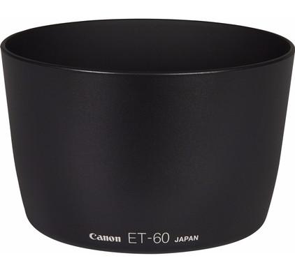 Canon ET-60