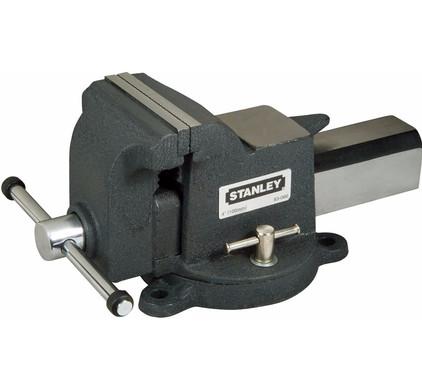 Stanley Maxsteel 150mm/6