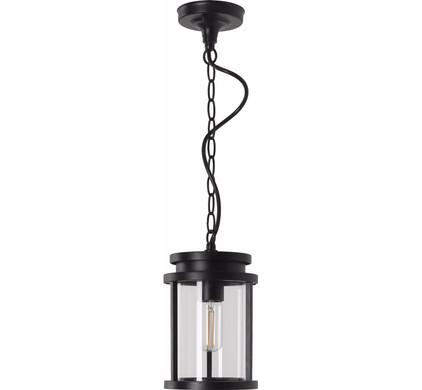 KS Verlichting Sydney Plafondlamp