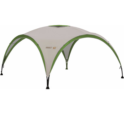 Coleman Event Shelter Pro