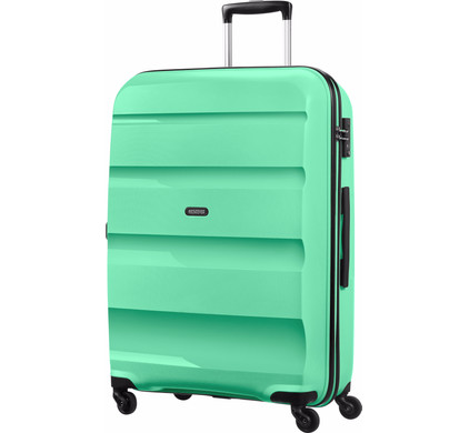 American Tourister Bon Air Spinner 75cm Mint Green