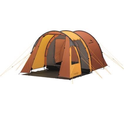 Easy Camp Galaxy 300 Orange