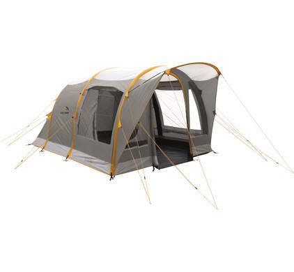 Easy Camp Hurricane 300