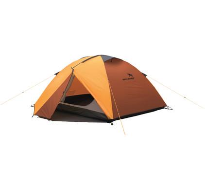Easy Camp Equinox 300 Orange