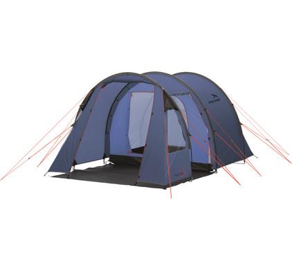 Easy Camp Galaxy 300 Blue