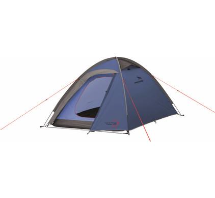 Easy Camp Meteor 200 Blue