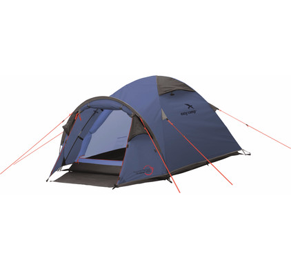 Easy Camp Quasar 200 Blue