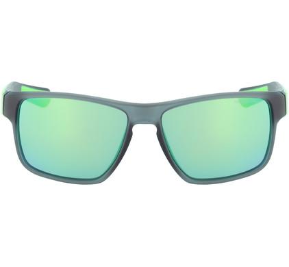 Nike Mojo Ev0978 Matte Anthracite / Voltage Green Grey
