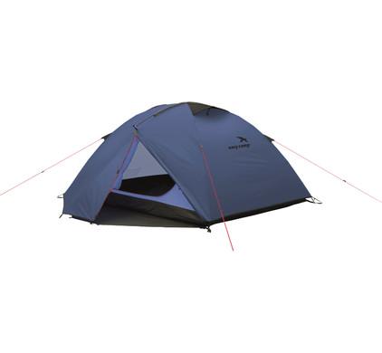 Easy Camp Equinox 300 Blue