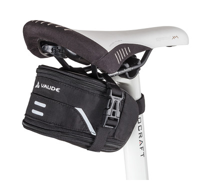 Vaude Tool Stick M Black