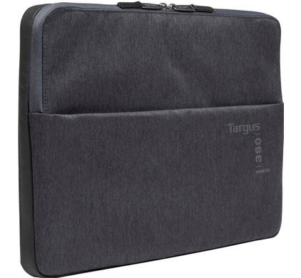 "Targus 360 Perimeter Laptop Sleeve 15,6"" Grijs"
