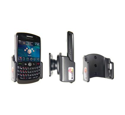 Brodit Passive Holder BlackBerry 8900 + ProClip
