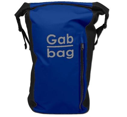 Bike Gabbag Blauw