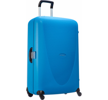 Samsonite Termo Young Spinner 85cm Electric Blue