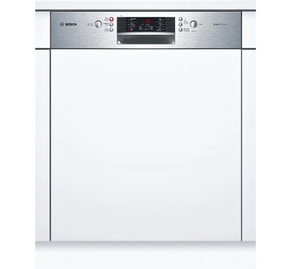 Bosch SMI46IS08N