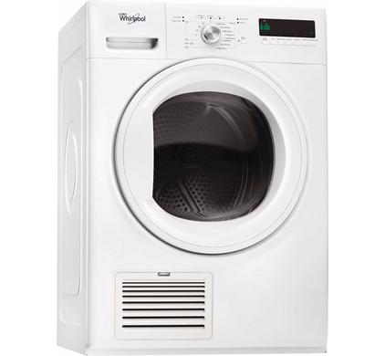 Whirlpool HDLX 70412
