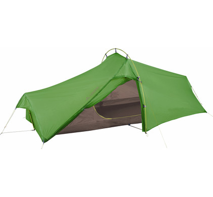 Vaude Power Lizard SUL 2-3P Green