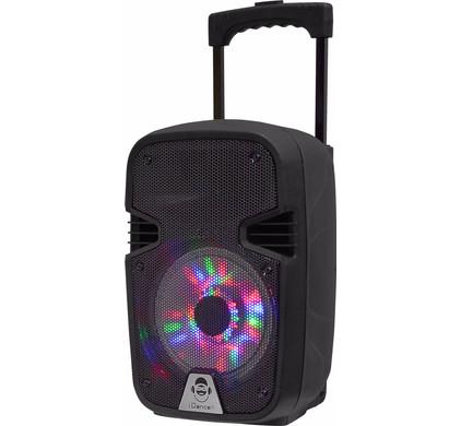 iDance Audio Groove 210