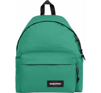 Eastpak Padded Pak'R Tagged Green