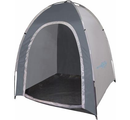 Bo-Camp Opbergtent Medium 1,8x1,8x2 Meter