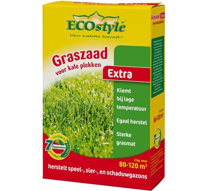 ECOstyle Graszaad Extra 2kg