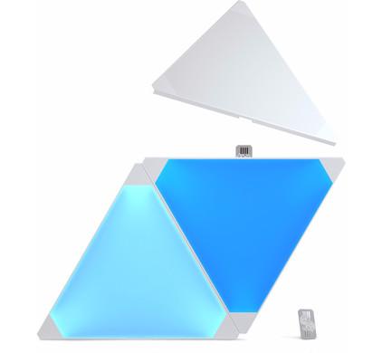 Nanoleaf Light Panels