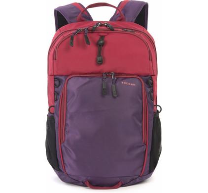 """Tucano Tech Yo MBP Retina 15"""" Red/Purple"""