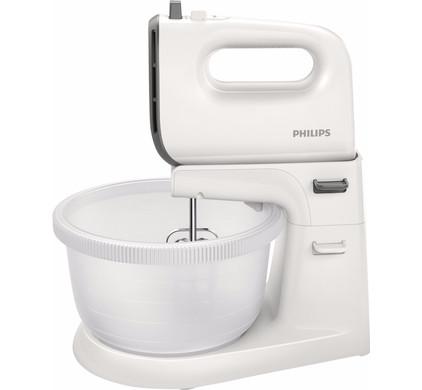 Philips HR3745/00 VIVA