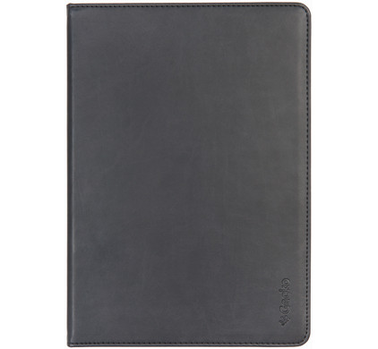 Gecko Covers Apple iPad Easy-Click Hoes Zwart