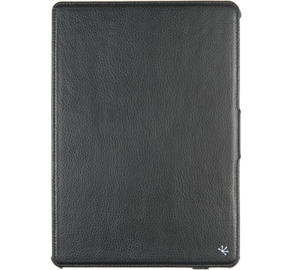 Gecko Covers Apple iPad 9,7 inch Slimfit Hoes Zwart
